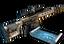 SniperRifleSchematic