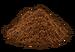 DirtFragment