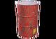 Gas Barrel
