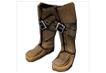 LeatherBoots