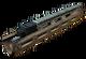 SniperRifle barrel 2