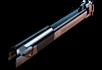 Pistol slide