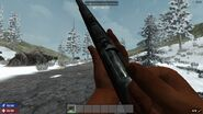 Hunting rifle Reload2 WikiDP