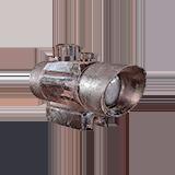 ModGunScopeSmall