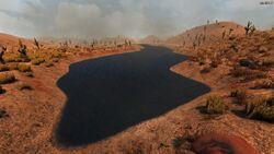 Lake 454 S, 1307 E