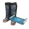 File:IronBootsSchematic.png