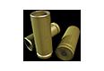 BulletCasing