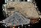 CementMold