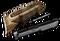 PumpShotgun parts
