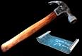 HammerSchematic