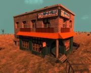MSRestaurant