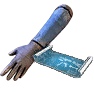 File:IronGlovesSchematic.png