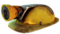 MiningHelmet