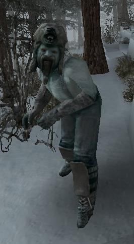 Snowzombie01