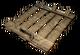 WoodenHatch1 v1