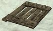 WoodenHatch1