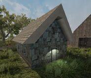 Farm shed2