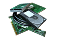 ElectronicParts