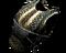 Cloth Chest Armor