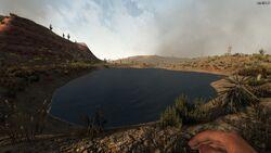 Lake 816 S, 325 E