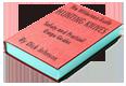 HuntingKnifeBook