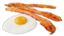 BaconAndEggs