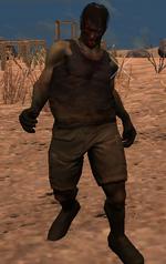 ZombieMoe