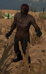 ZombieYo