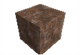 BrickDecayed