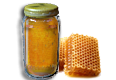 File:FoodHoney.png