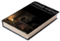 ForgeAheadBook