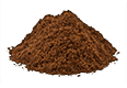 Fertile Dirt