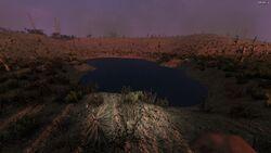 Lake 822 S, 1859 E