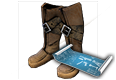 File:LeatherBootsSchematic.png