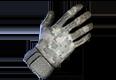 MilitaryGloves