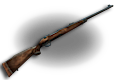 HuntingRifle
