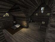 Cabin5Inside2