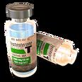 ResourceTestosteroneExtract
