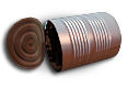 File:EmptyCan.png