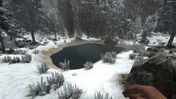 Lake 1526 N, 1234 E