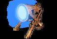 SpotlightPlayer