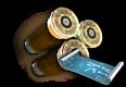 ShotgunSlugSchematic