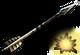 ExplodingCrossbowBolt