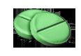 HerbalAntibiotics