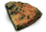 MoldyBread-0