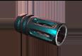 ModGunFlashSuppressor