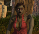 Zombiegal03