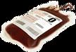 BloodBag