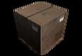 Shamway Box