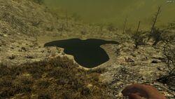 Lake 1176 S, 588 W